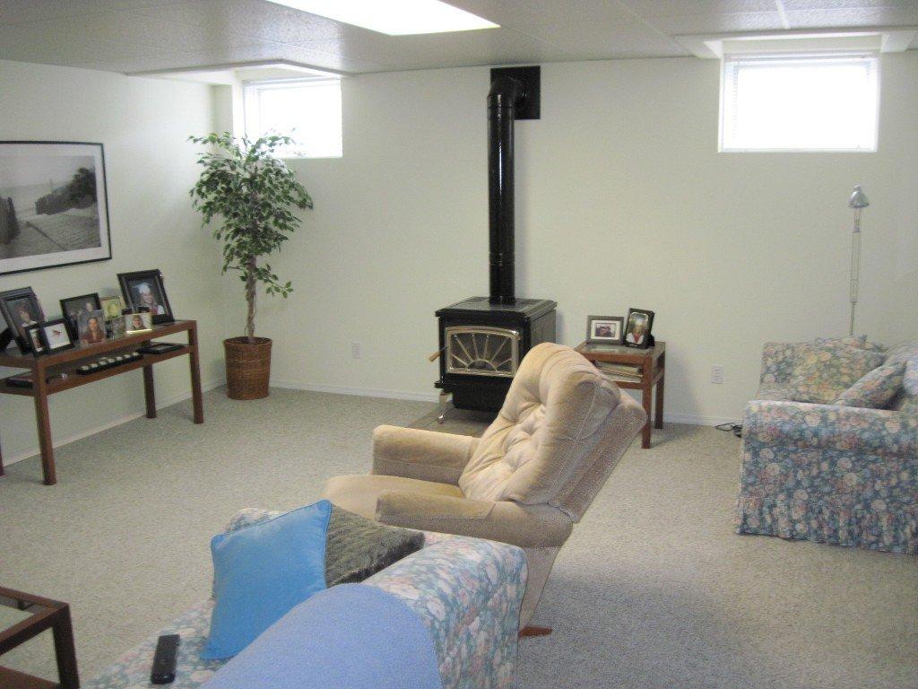 Photo 12: Photos: 4248 Spurraway Road in Kamloops: Rayleigh House for sale : MLS®# 116856