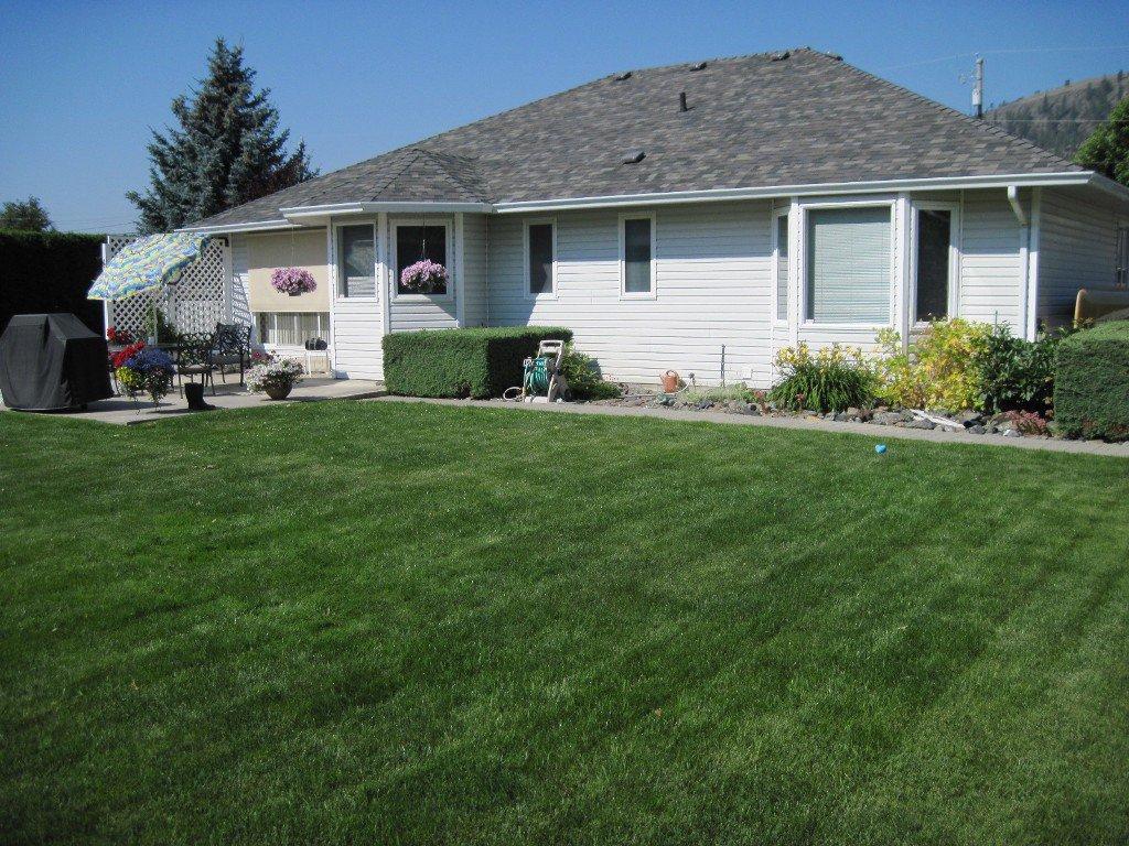Photo 15: Photos: 4248 Spurraway Road in Kamloops: Rayleigh House for sale : MLS®# 116856