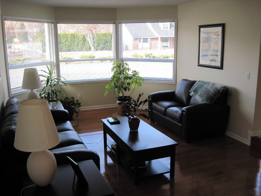 Photo 3: Photos: 4248 Spurraway Road in Kamloops: Rayleigh House for sale : MLS®# 116856