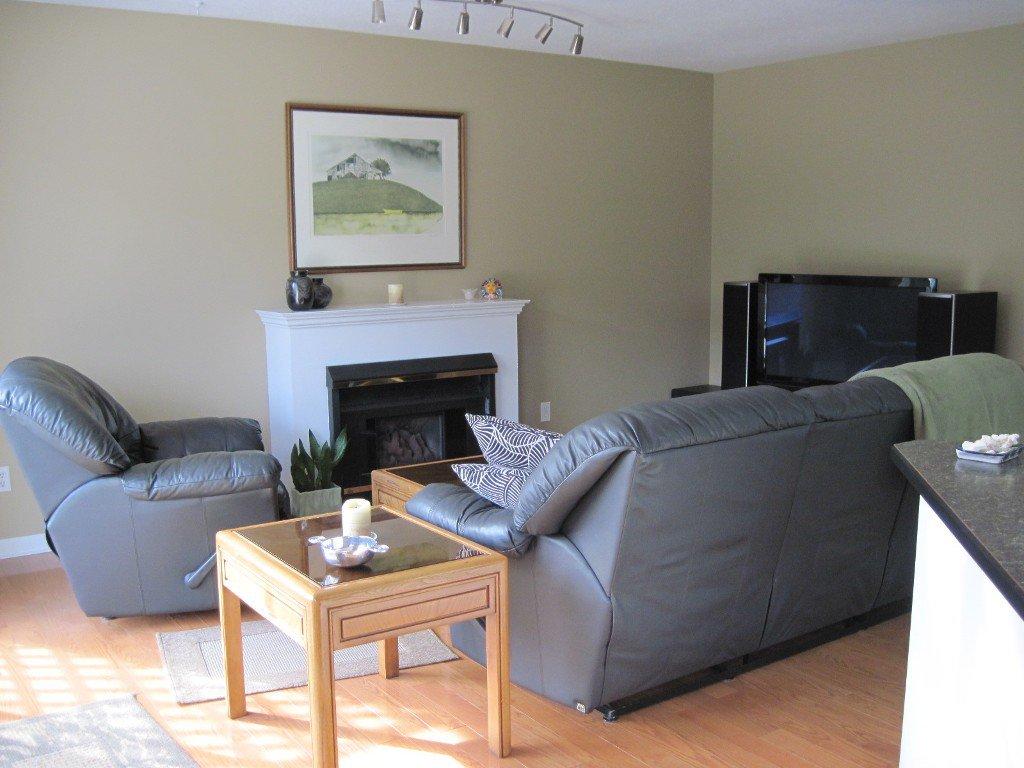 Photo 8: Photos: 4248 Spurraway Road in Kamloops: Rayleigh House for sale : MLS®# 116856
