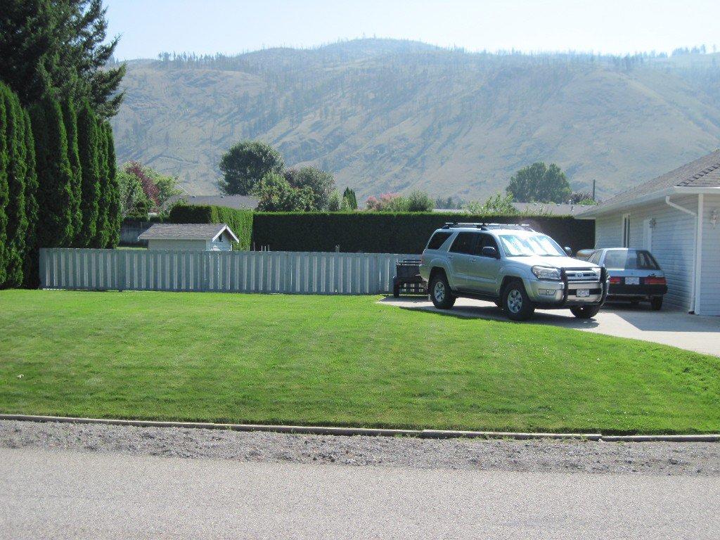 Photo 21: Photos: 4248 Spurraway Road in Kamloops: Rayleigh House for sale : MLS®# 116856