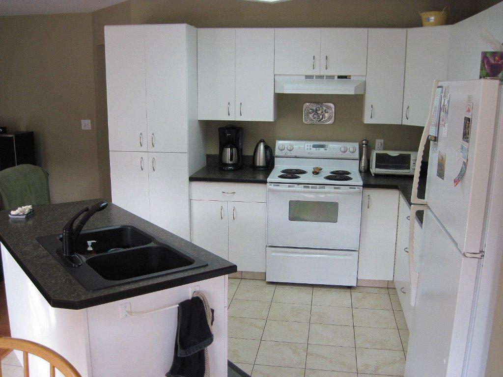 Photo 6: Photos: 4248 Spurraway Road in Kamloops: Rayleigh House for sale : MLS®# 116856