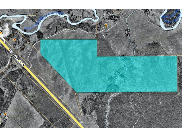 Main Photo: 9999 MILE 147 Highway in Fort St. John: Fort St. John - Rural W 100th Land for sale (Fort St. John (Zone 60))  : MLS®# N231732