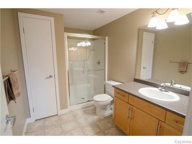 Photo 10: Photos: 147 Provencher Boulevard in Winnipeg: St Boniface Condominium for sale (South East Winnipeg)  : MLS®# 1615871