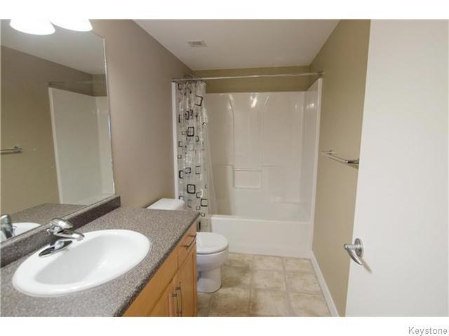 Photo 11: Photos: 147 Provencher Boulevard in Winnipeg: St Boniface Condominium for sale (South East Winnipeg)  : MLS®# 1615871