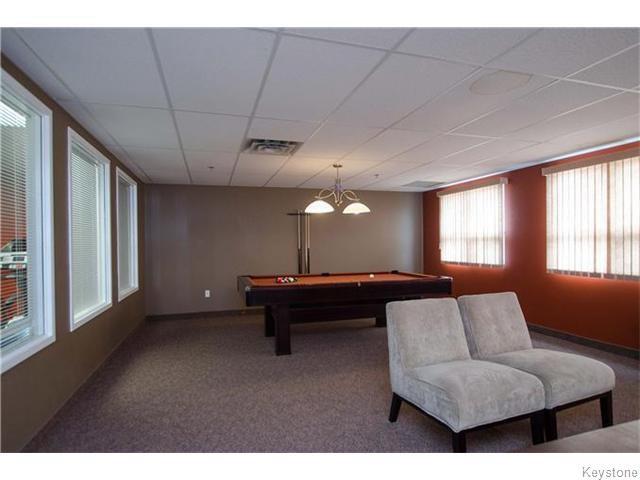Photo 16: Photos: 147 Provencher Boulevard in Winnipeg: St Boniface Condominium for sale (South East Winnipeg)  : MLS®# 1615871