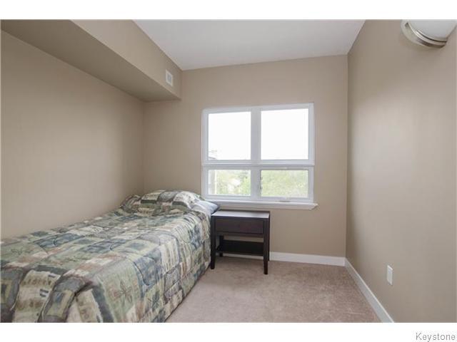 Photo 12: Photos: 147 Provencher Boulevard in Winnipeg: St Boniface Condominium for sale (South East Winnipeg)  : MLS®# 1615871
