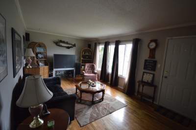 Photo 5: Photos: 46926 ACORN Street in Chilliwack: Chilliwack E Young-Yale House for sale : MLS®# R2092533