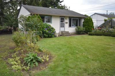 Photo 2: Photos: 46926 ACORN Street in Chilliwack: Chilliwack E Young-Yale House for sale : MLS®# R2092533