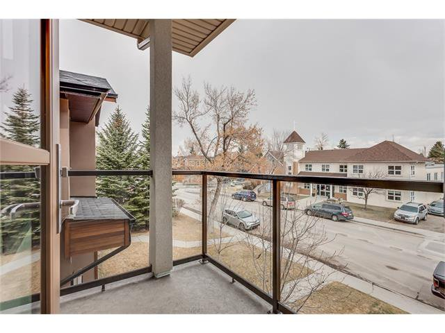 Photo 25: Photos: 4311 16 Street SW in Calgary: Altadore House for sale : MLS®# C4110336