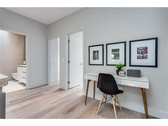 Photo 20: Photos: 4311 16 Street SW in Calgary: Altadore House for sale : MLS®# C4110336