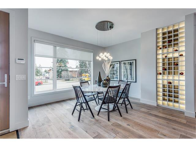 Photo 13: Photos: 4311 16 Street SW in Calgary: Altadore House for sale : MLS®# C4110336