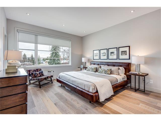 Photo 22: Photos: 4311 16 Street SW in Calgary: Altadore House for sale : MLS®# C4110336