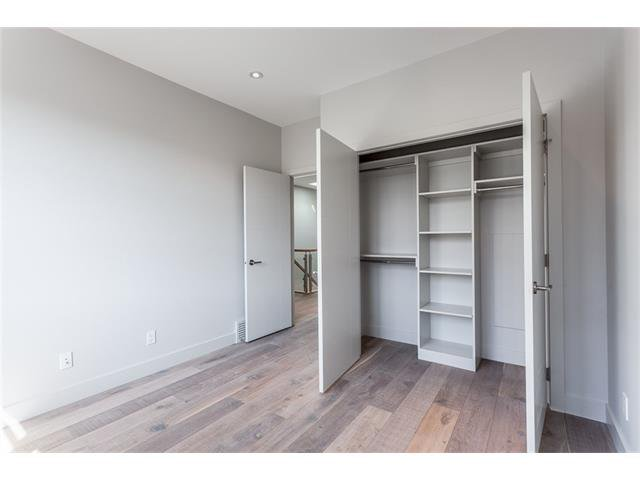 Photo 34: Photos: 4311 16 Street SW in Calgary: Altadore House for sale : MLS®# C4110336
