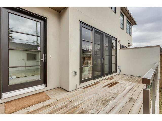 Photo 7: Photos: 4311 16 Street SW in Calgary: Altadore House for sale : MLS®# C4110336