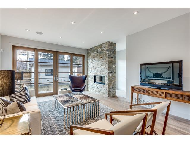 Photo 3: Photos: 4311 16 Street SW in Calgary: Altadore House for sale : MLS®# C4110336