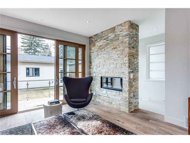 Photo 4: Photos: 4311 16 Street SW in Calgary: Altadore House for sale : MLS®# C4110336