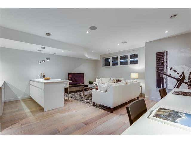 Photo 38: Photos: 4311 16 Street SW in Calgary: Altadore House for sale : MLS®# C4110336