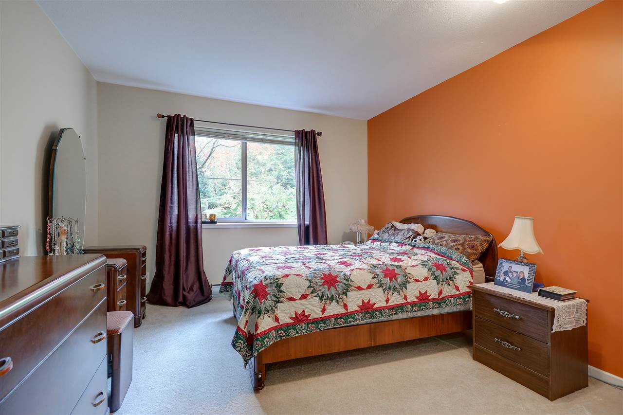 Photo 16: Photos: 30 22740 116 Avenue in Maple Ridge: East Central Townhouse for sale : MLS®# R2220079