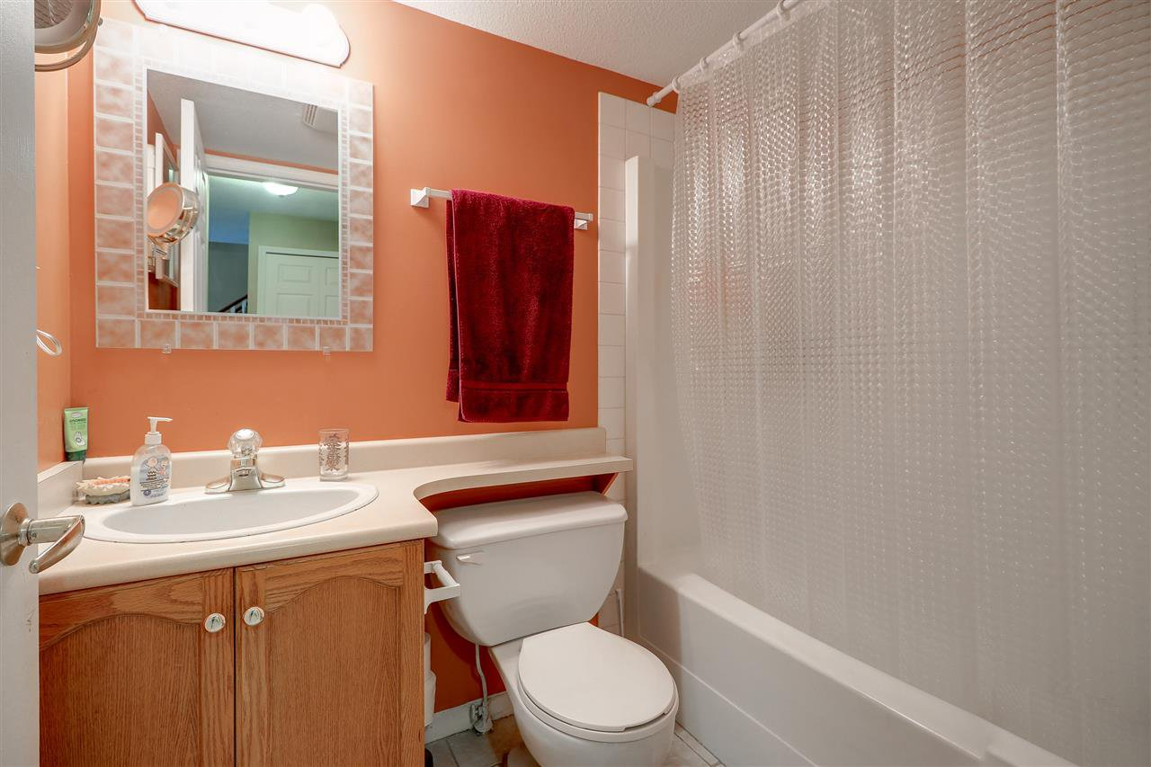 Photo 18: Photos: 30 22740 116 Avenue in Maple Ridge: East Central Townhouse for sale : MLS®# R2220079