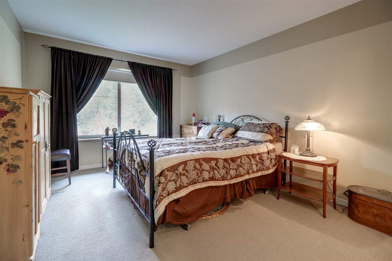 Photo 7: Photos: 30 22740 116 Avenue in Maple Ridge: East Central Townhouse for sale : MLS®# R2220079