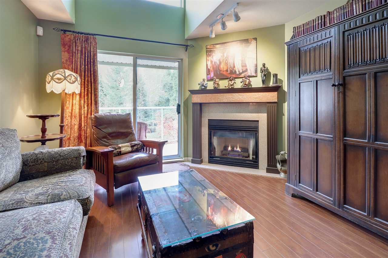Photo 6: Photos: 30 22740 116 Avenue in Maple Ridge: East Central Townhouse for sale : MLS®# R2220079