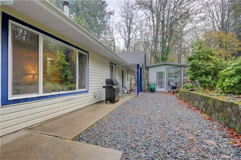 Photo 18: Photos: 2194 Phillips Rd in SOOKE: Sk Sooke Vill Core Half Duplex for sale (Sooke)  : MLS®# 804621