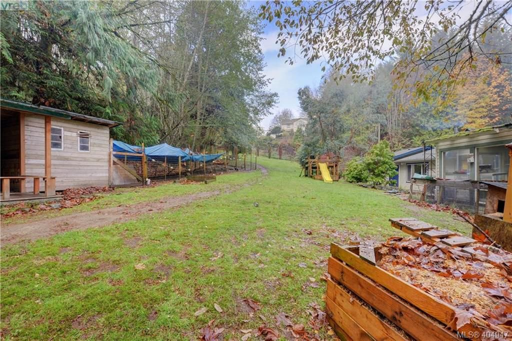 Photo 21: Photos: 2194 Phillips Rd in SOOKE: Sk Sooke Vill Core Half Duplex for sale (Sooke)  : MLS®# 804621