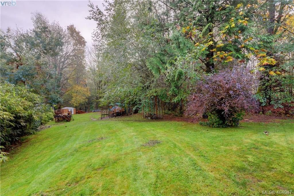 Photo 22: Photos: 2194 Phillips Rd in SOOKE: Sk Sooke Vill Core Half Duplex for sale (Sooke)  : MLS®# 804621