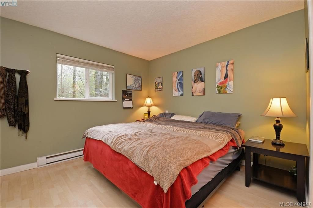 Photo 11: Photos: 2194 Phillips Rd in SOOKE: Sk Sooke Vill Core Half Duplex for sale (Sooke)  : MLS®# 804621