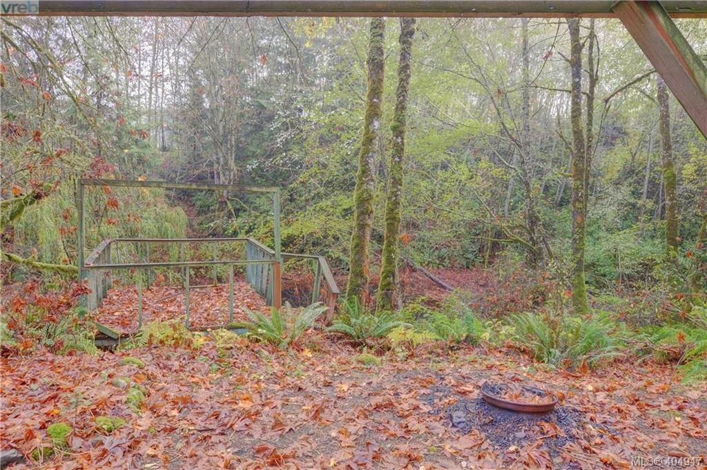 Photo 23: Photos: 2194 Phillips Rd in SOOKE: Sk Sooke Vill Core Half Duplex for sale (Sooke)  : MLS®# 804621
