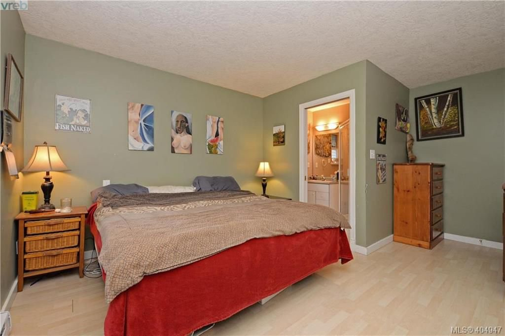 Photo 12: Photos: 2194 Phillips Rd in SOOKE: Sk Sooke Vill Core Half Duplex for sale (Sooke)  : MLS®# 804621