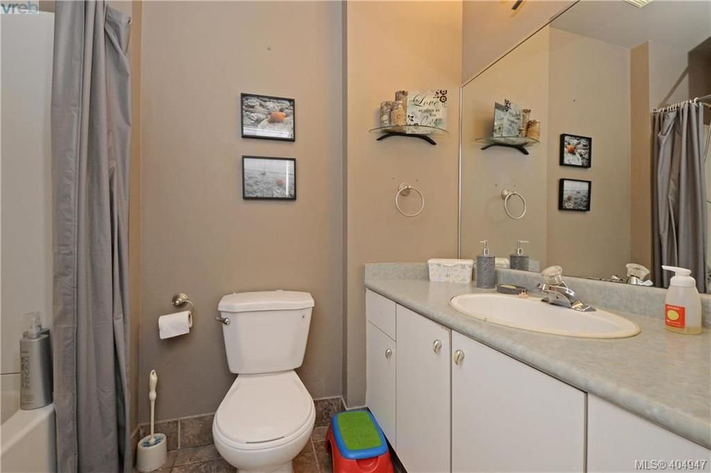 Photo 16: Photos: 2194 Phillips Rd in SOOKE: Sk Sooke Vill Core Half Duplex for sale (Sooke)  : MLS®# 804621