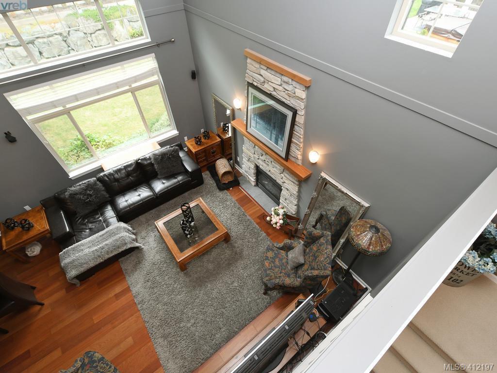 Photo 19: Photos: 6452 Birchview Way in SOOKE: Sk Sunriver House for sale (Sooke)  : MLS®# 817231