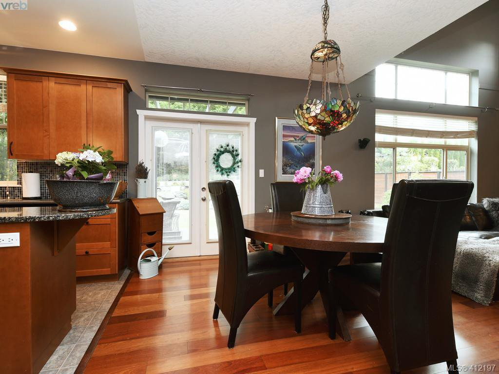 Photo 6: Photos: 6452 Birchview Way in SOOKE: Sk Sunriver House for sale (Sooke)  : MLS®# 817231
