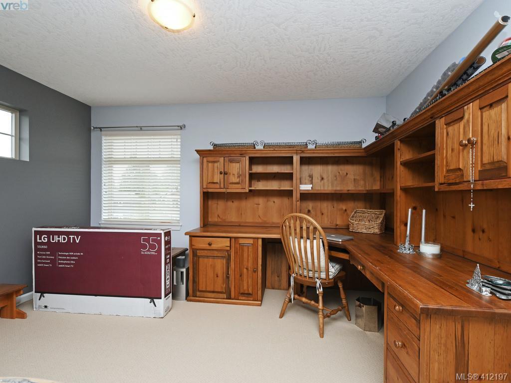 Photo 18: Photos: 6452 Birchview Way in SOOKE: Sk Sunriver House for sale (Sooke)  : MLS®# 817231