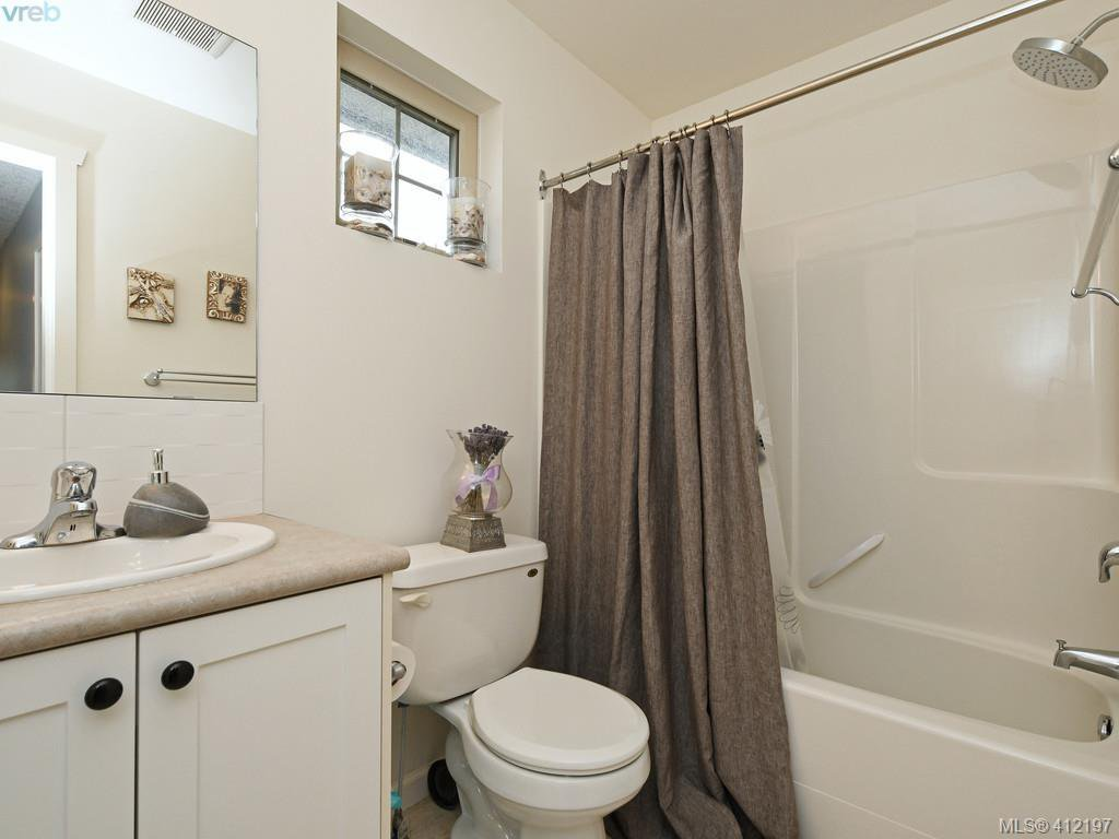 Photo 15: Photos: 6452 Birchview Way in SOOKE: Sk Sunriver House for sale (Sooke)  : MLS®# 817231