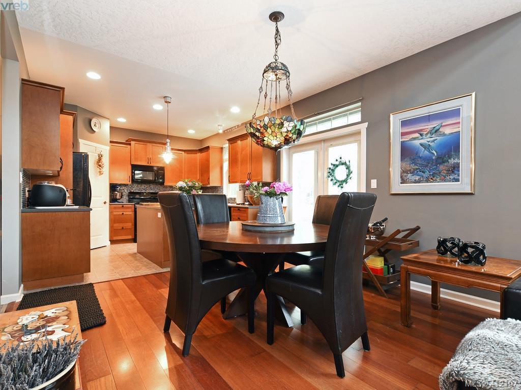 Photo 5: Photos: 6452 Birchview Way in SOOKE: Sk Sunriver House for sale (Sooke)  : MLS®# 817231