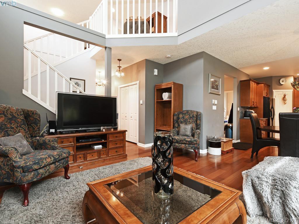 Photo 3: Photos: 6452 Birchview Way in SOOKE: Sk Sunriver House for sale (Sooke)  : MLS®# 817231