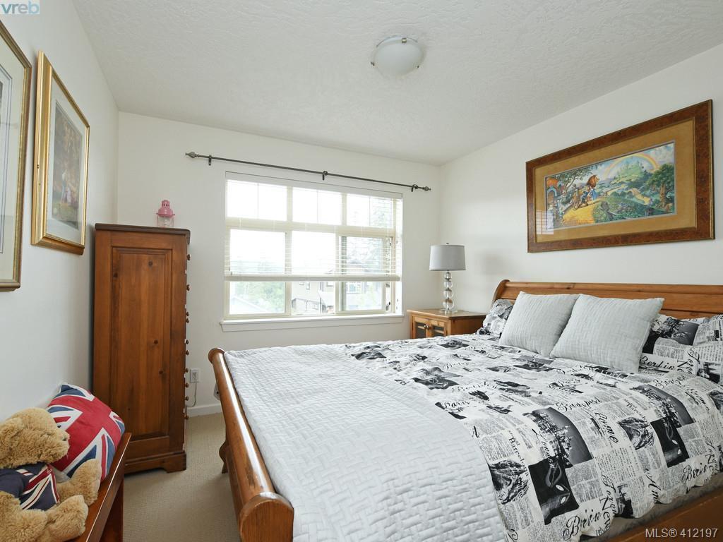 Photo 16: Photos: 6452 Birchview Way in SOOKE: Sk Sunriver House for sale (Sooke)  : MLS®# 817231