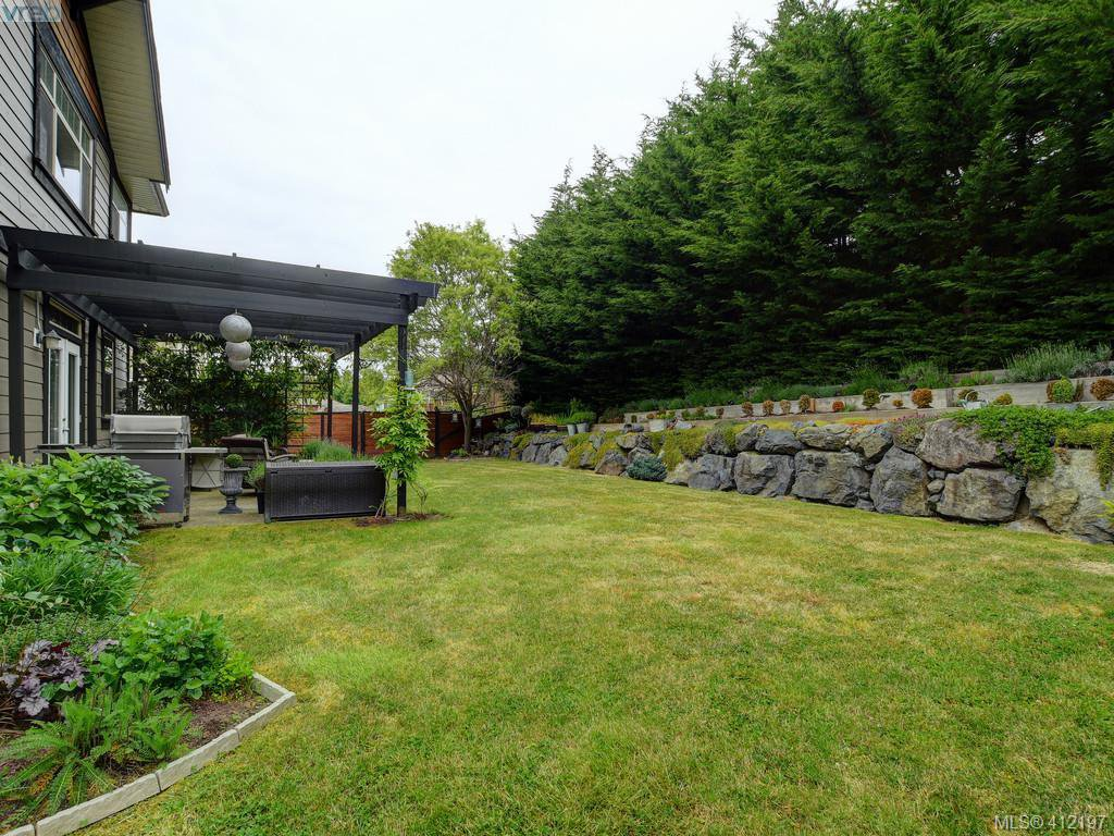 Photo 23: Photos: 6452 Birchview Way in SOOKE: Sk Sunriver House for sale (Sooke)  : MLS®# 817231