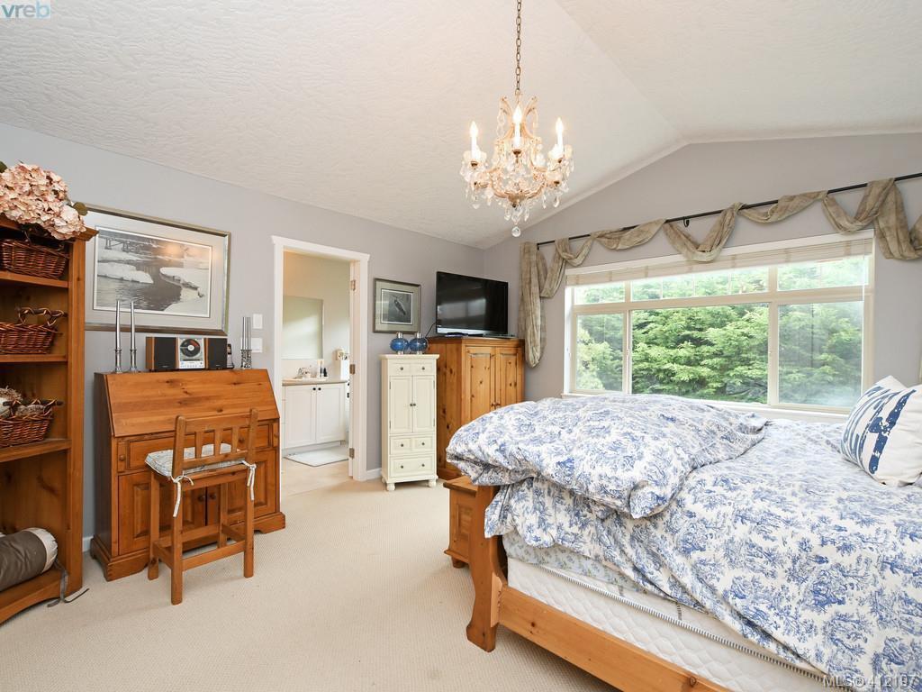 Photo 10: Photos: 6452 Birchview Way in SOOKE: Sk Sunriver House for sale (Sooke)  : MLS®# 817231