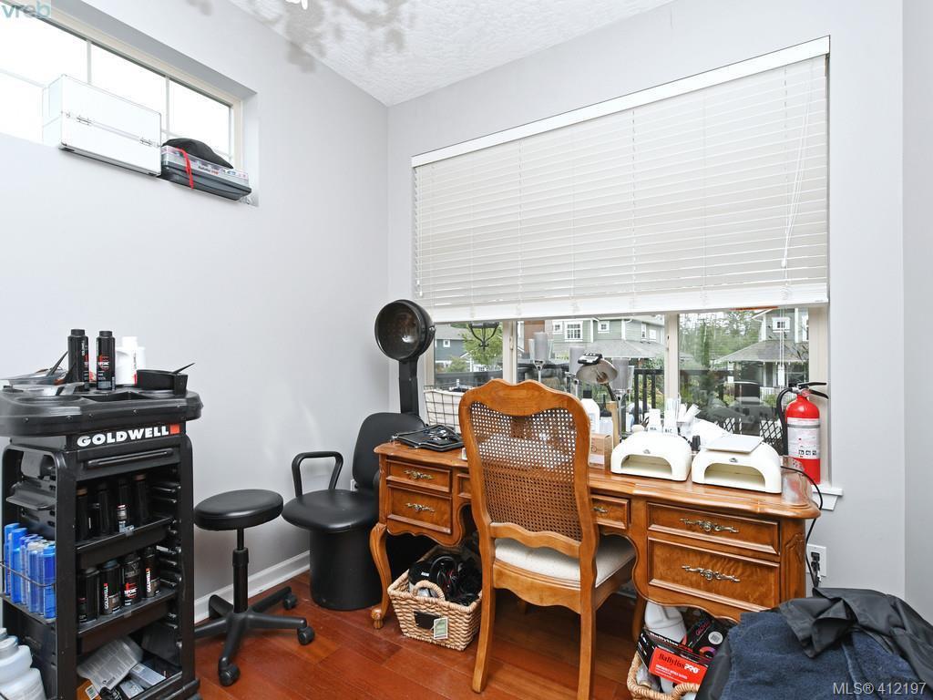 Photo 20: Photos: 6452 Birchview Way in SOOKE: Sk Sunriver House for sale (Sooke)  : MLS®# 817231