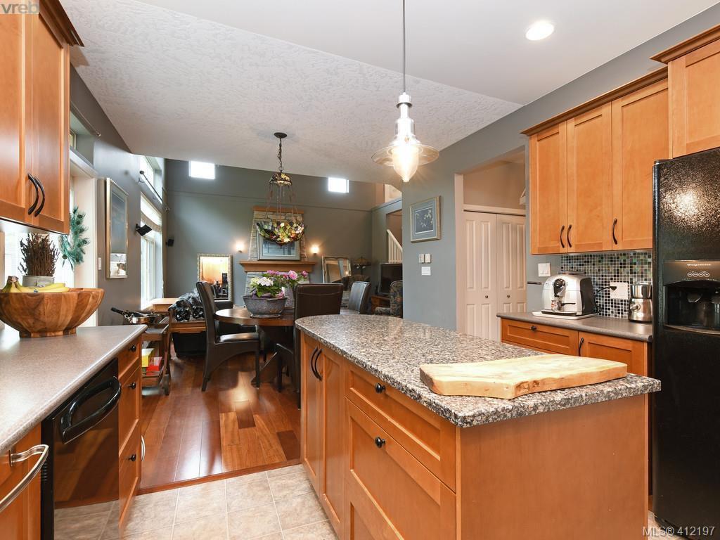 Photo 8: Photos: 6452 Birchview Way in SOOKE: Sk Sunriver House for sale (Sooke)  : MLS®# 817231