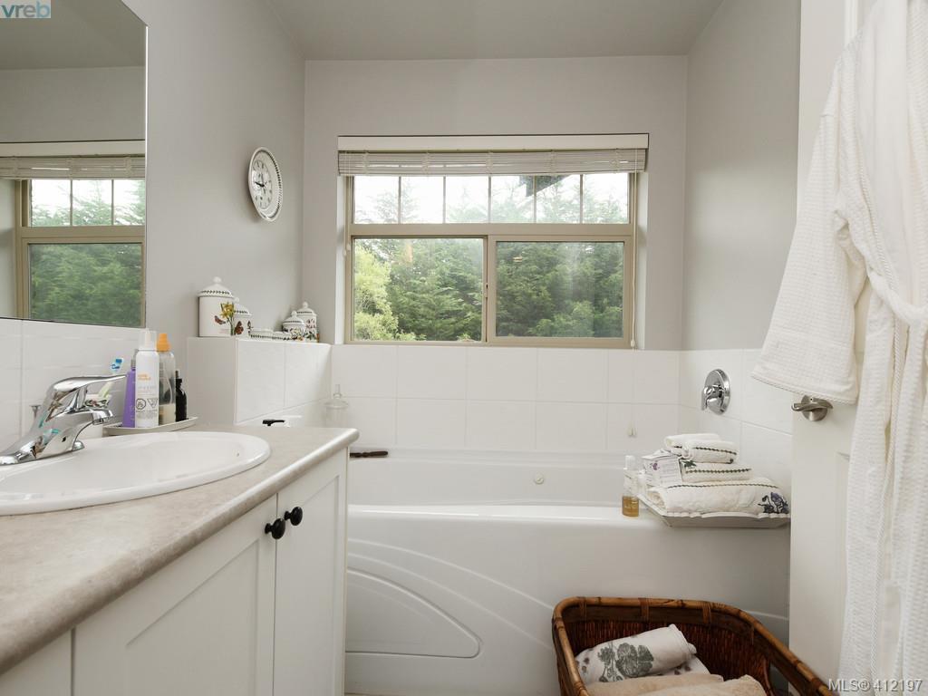 Photo 12: Photos: 6452 Birchview Way in SOOKE: Sk Sunriver House for sale (Sooke)  : MLS®# 817231