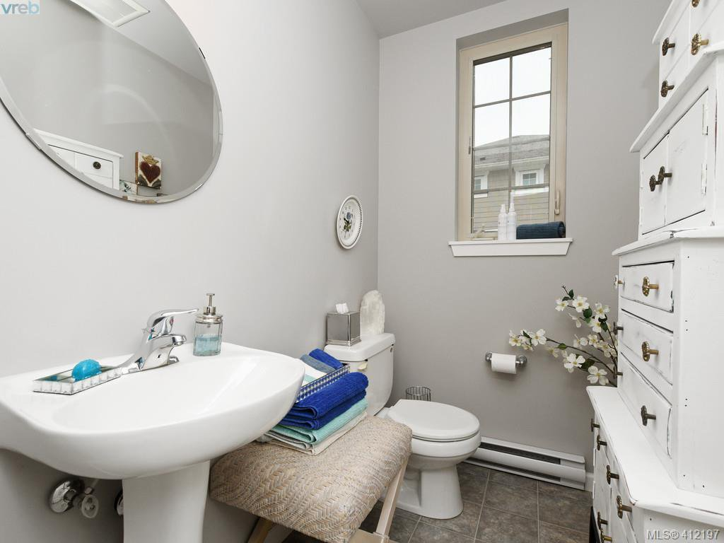 Photo 17: Photos: 6452 Birchview Way in SOOKE: Sk Sunriver House for sale (Sooke)  : MLS®# 817231