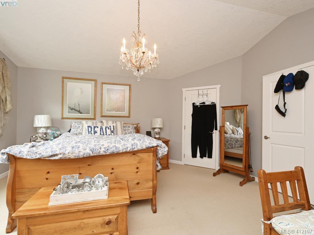 Photo 11: Photos: 6452 Birchview Way in SOOKE: Sk Sunriver House for sale (Sooke)  : MLS®# 817231