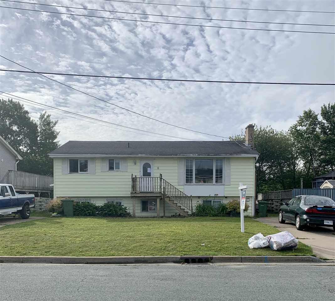 Main Photo: 6 Linden Lane in Halifax: 7-Spryfield Multi-Family for sale (Halifax-Dartmouth)  : MLS®# 202013383