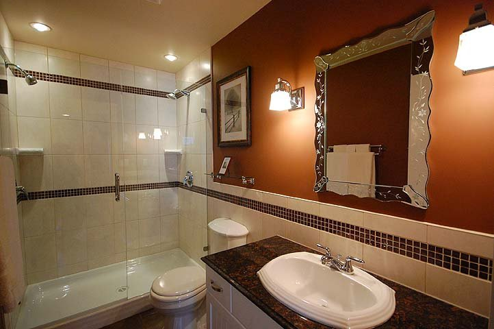 """Photo 14: Photos: 214 6TH Avenue in New Westminster: Queens Park House for sale in """"QUEEN'S PARK"""" : MLS®# V926048"""