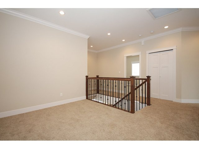 Photo 8: Photos: 7802 211b Street in Langley: Willoughby Heights House for sale : MLS®# F1210586